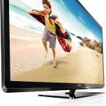 42'' (107см) Philips 42PFL3507T/60 LED 100Hz FHD DVB-T2, Новосибирск