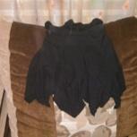 Продам юбку для спортивно-бальных танцев, Новосибирск
