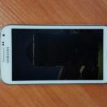 Samsung Galaxy K zoom LTE-А, Новосибирск