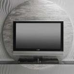 Скупаю ЖК телевизоры в любом состоянии, Новосибирск