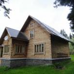 Узаконю  самовольные строения. Дачная амнистия, Новосибирск