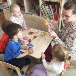 Индивидуальное обучение ребенка у Вас дома ТРИЗ, Новосибирск