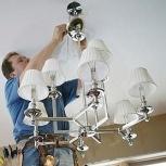 Мастер на час, муж на час, домашний мастер универсал.Уборка квартир ., Новосибирск