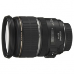 Продаю объектив Canon EF-S 17-55mm f/2.8 IS USM, Новосибирск