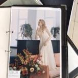 Свадебное платье  Pauline, Новосибирск