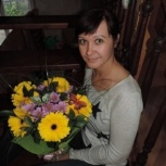 Репетитор по русскому языку и математике , Новосибирск