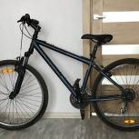 продам горный велосипед, Новосибирск
