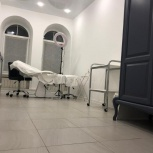 Сдаю Кабинет Для Косметолога, Новосибирск