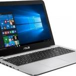 ноутбук Asus X556UQ-XO867T Intel Core i5-6200U X2, Новосибирск