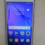 Продам телефон Хонор 6А, Новосибирск