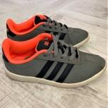 Продам детски кроссовки Adidas р-р 30 (18,5 см), Новосибирск