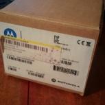 Продам сканер Motorola DS4208-SR00007WR, Новосибирск