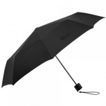 Зонтик Xiaomi Pinluo Luo Qing Umbrella Black, Новосибирск