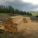 100% Кругляк лес куплю берёзу? Пиломатериал сосна цена куб доска завод, Новосибирск