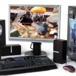 Срочный выкуп компьютерной техники. Дорого, Новосибирск