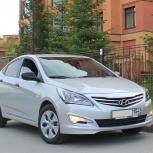 Прокат, аренда новых машин 2013-2016 г. Акпп, Новосибирск