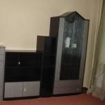 Продам набор мебели, Новосибирск