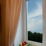 Пластиковые окна балконы лоджии ремонт окон, Новосибирск