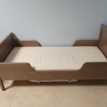 мебель для детской, Новосибирск