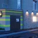Дизайн общественных интерьеров, экстерьеров. 3D визуализация, ремонт, Новосибирск