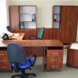 Приму офисную мебель столы, стулья, кресла и т. д. Самовывоз, Новосибирск