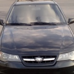 Аренда автомобилей возможен выкуп, Новосибирск