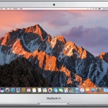 НОВЫЙ Apple MacBook Air 13 Mid 2017 MQD42RU/A Intel Core i5-5350U X2, Новосибирск