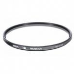 защитный фильтр Hoya Protector HD 62 мм, HD72mm, Новосибирск