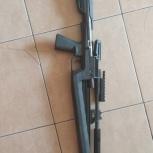 Мр 60 пцп, Новосибирск