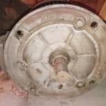 Электродвигатель асинхронный 4ам13294У3, 7.5кВт, 1500об/м, Новосибирск