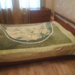 Мебель для спальни (комплект или отдельно), Новосибирск