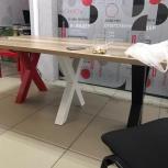 Мебель и изделия в стиле лофт., Новосибирск