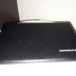 Продажа нетбука LENOVO IdeaPad s110, Новосибирск