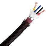 Межблочный кабель E.O.S. E.O.S. AIR-10, Новосибирск