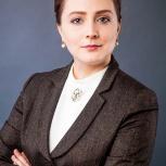 Онлайн-репетитор по математике, Новосибирск