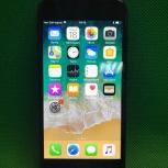 Смартфон Apple iPhone 7 32GB, Новосибирск