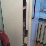 Продам холодильник МИНСК, Новосибирск