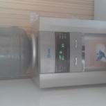 кулер для воды, Новосибирск