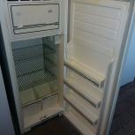 Продам б/у холодильник Апшерон, Новосибирск