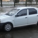 Аренда автомобиля на короткий срок, Новосибирск
