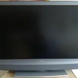 Приму телевизор любой диагонали, Новосибирск