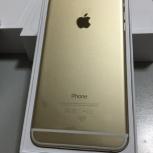 куплю apple iphone, Новосибирск