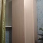 Шкаф угловой Лазурит, Новосибирск