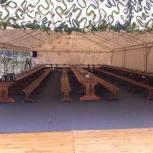Аренда солдатской полевой кухни под ключ, кейтеринг, Новосибирск
