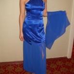 Платье на любой праздник, Новосибирск