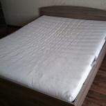 Мебель для спальни, Новосибирск