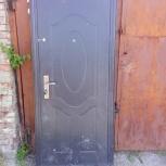 Дверь, много, ЗАЕЛЬЦОВСКИЙ Р-ОН, Новосибирск
