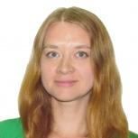 Репетитор по русскому языку ( НГПУ, диплом с отличием), Новосибирск