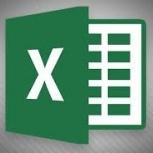 Курс Excel для прохождения собеседований в крупных компаниях., Новосибирск