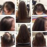 Наращивание волос в Новосибирске Курсы наращивания волос, Новосибирск